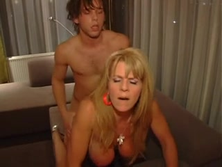 mother Id like to fuck Group Sex