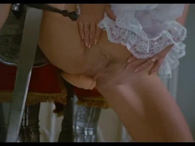 Fantasmes de Femmes (1984) pt2 nonude porno hq pics