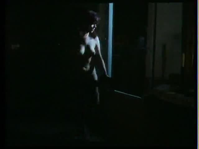 Horny retro sluts getting fucked and licked by hot men
