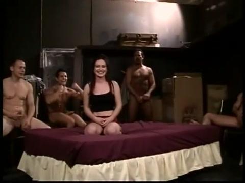 Elizabeth escort female foot fetish
