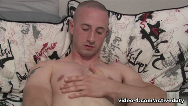 Ethan Military Porn Video British Jim Slip