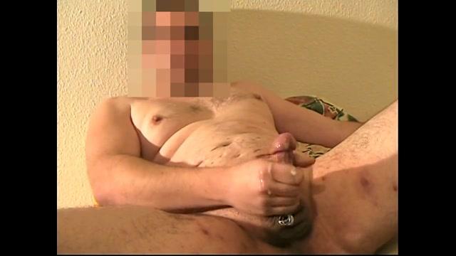 Wichsen ohne ende... Gay hotel lesbian mercurio resort