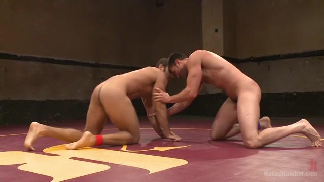 Abel Armbar Archer VS Brock The Big Show Avery Huge boob milf porn