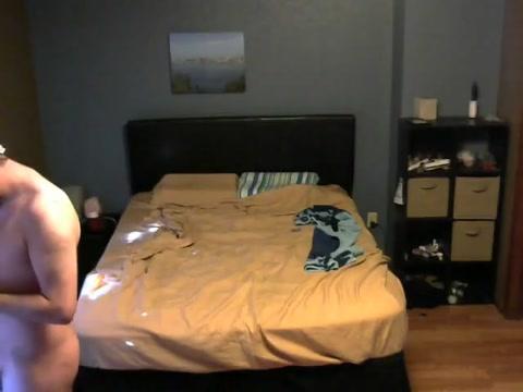 Man fucked hot fit college boy open door Chastity tease captions