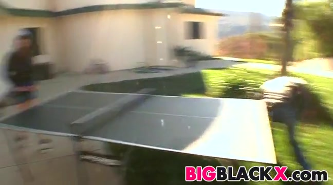 Big black dick in Holly Michaels Big hard new zealand cock