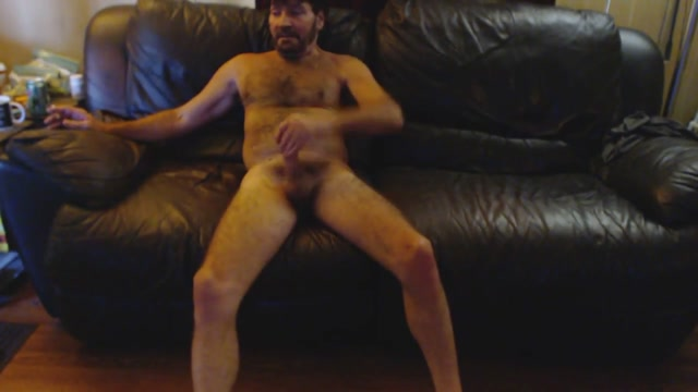 1st time dildo in my but ouch then Woweeeee husband films swinger wife hd