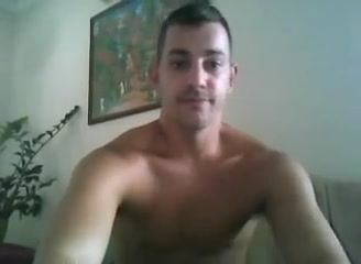 Greek Handsome Boy Huge Hard Cock Big Bubble Ass On Cam Women with big boobs having sex video