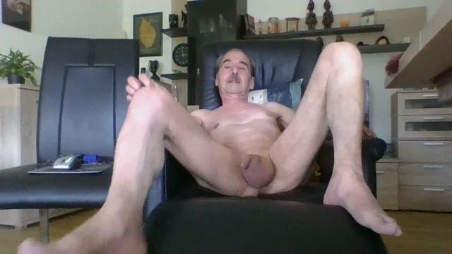 Wixhser freunde gesucht erotic massage new jersey