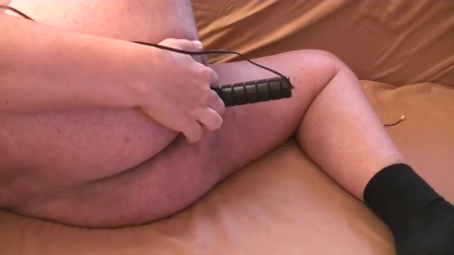 Electro estim fun num-date part-1-happy cock pretyzinta india sex xx