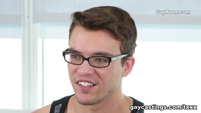 Colton Casey - GayCastings innie pussy pictures