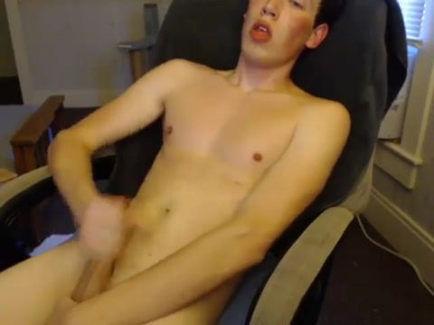 Geil sex with sex doll