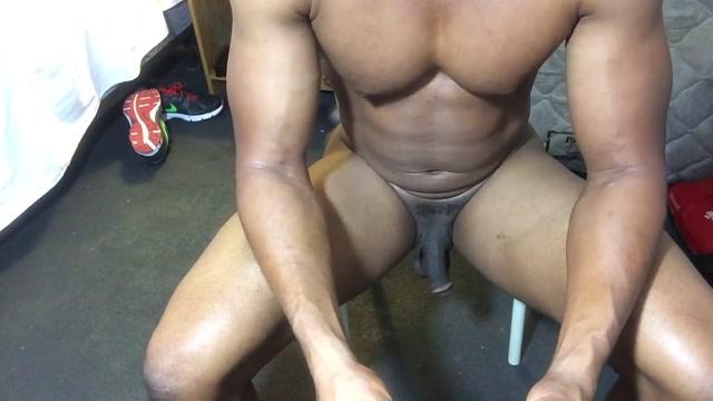 Penis Enlargement 101 - Basic Stretching Principles...Pt.2 Leather boot fuck