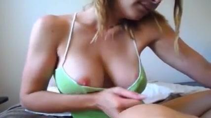 Tara Bone 29 breast cancer rash photos