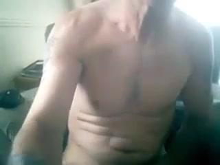 504. Daddy cum for cam Adult tasteful naked