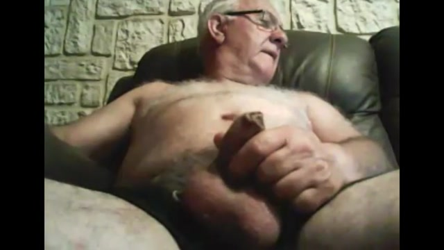 Grandpa stroke on cam 4 Beautiful girls painful gangbang