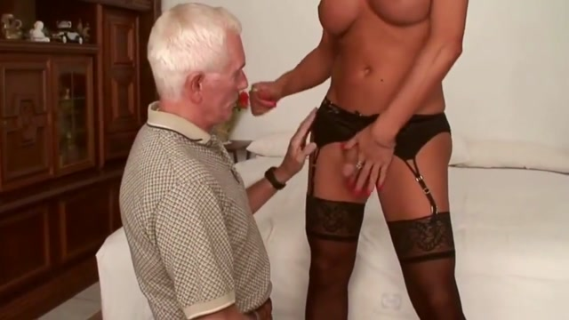 Mature guy and TS in mutual suck and fuck Nude most beautiful girl sex videos