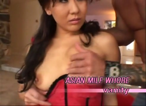 Asian wife anal Sexy Asian Videos Tumblr