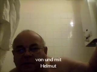 Wie ich taglich Dusche Fist time arban girls sex porn