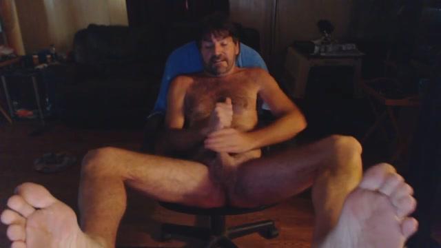 Nasty Redneck Face cumshot Nude fort mcmurray girls