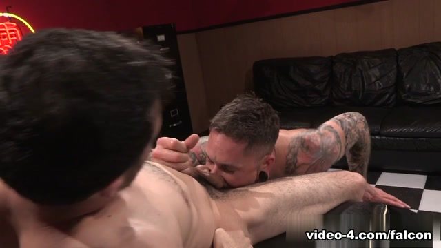 Under My Skin - Part 2 XXX Video: Jake Jammer, Ryan Patrix Things women wish men knew about sex