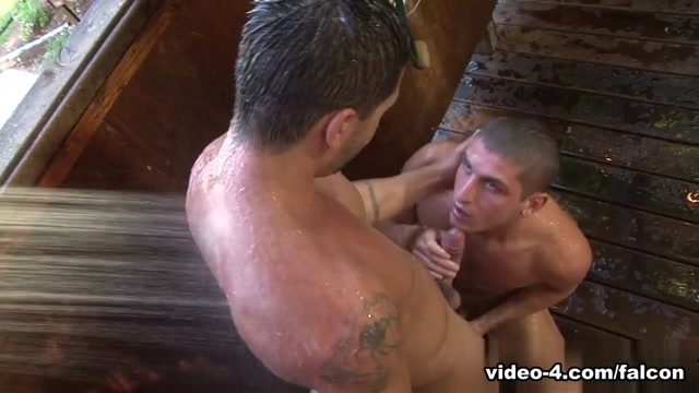 Big Wood XXX Video: Dominic Pacifico, Jayden Grey, Zac Blake indian women sex clips