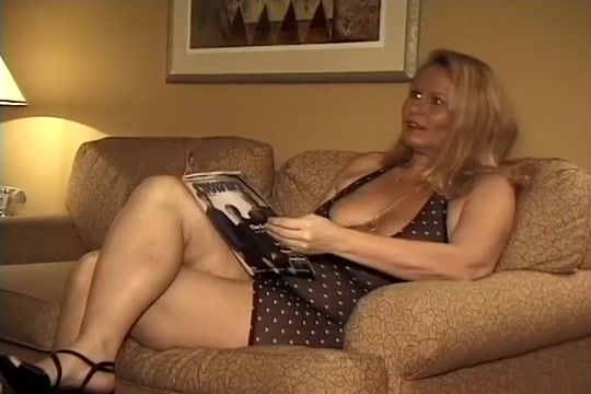 seems excellent upskirt stockings heels video variants are possible still?