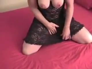 Veliki klitoris u akciji Girls sucking dick movies