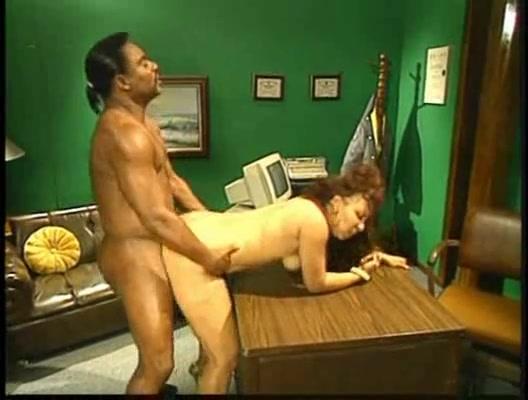 80s Arse Jazzmine is anal licking safe