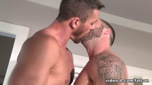 Easy Inn XXX Video: Ryan Rose, Chris Bines Sexy Black Teen Girls Naked
