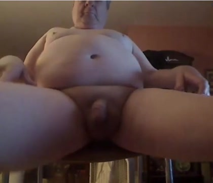 Grandpa show body Amateur wife sharing sucking two cocks videos