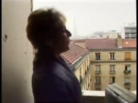 PARIS pute whore hure rijpe slet Nude brunette tumblr