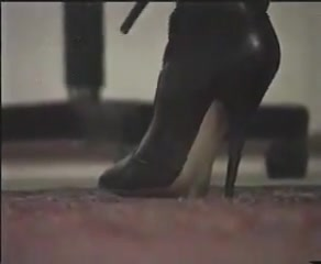Milf boot lovers mature drunk russian mom