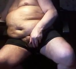 Grandpa stroke on cam 2 nude portraits of women
