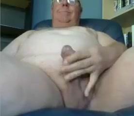 Grandpa cum on cam 3 sheila stilez tube porn