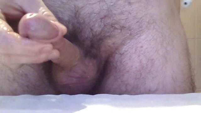 Hot spurt Hair pulling catfight
