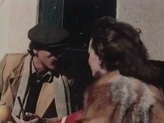 Harry Reems Classic saheb biwi aur gangster full movie