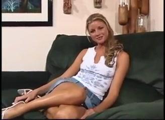 Monica Sweetheart anal fuck