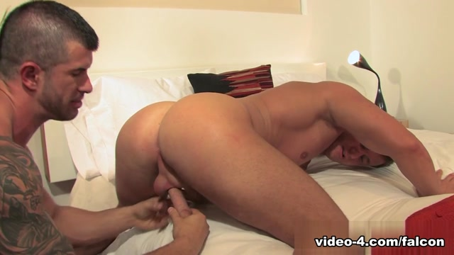 Fahrenheit XXX Video: Adam Killian, Lucas Xnxx perfect natural tits