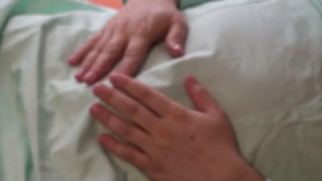 First danielles latex slave catheter masturbation teen boy fucks mature titties