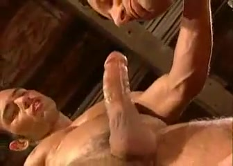 Hot mechanics sweet black pussy free porn