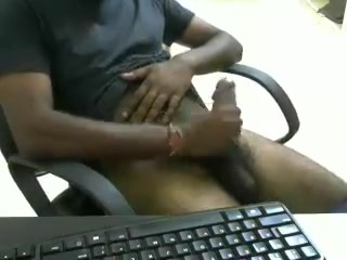Indian hairy cock 2 Cape Town Homemade Porn