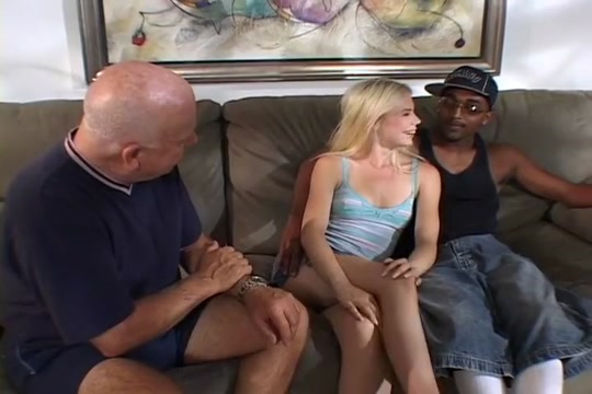 Cuckold Couple Goes for Sexual Variety Erotic girl humping stories