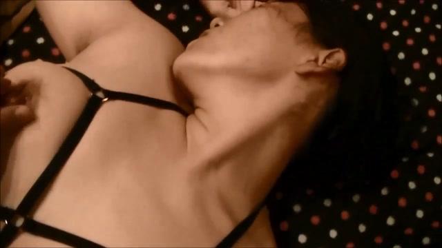 Japanese wife 12 websites that photoshop free celebrity porn