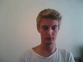 Danish Cute Boy Cums On Cam Huge Load Tight Smooth Ass Matures in stockings tube
