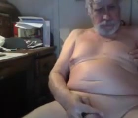 Grandpa cum on cam 2 Nude hot women bdsm