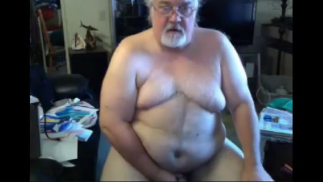 Grandpa cum on cam 17 Teen cheerleader pornographic photo