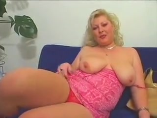 Martina Barjar Xxx Hd Video