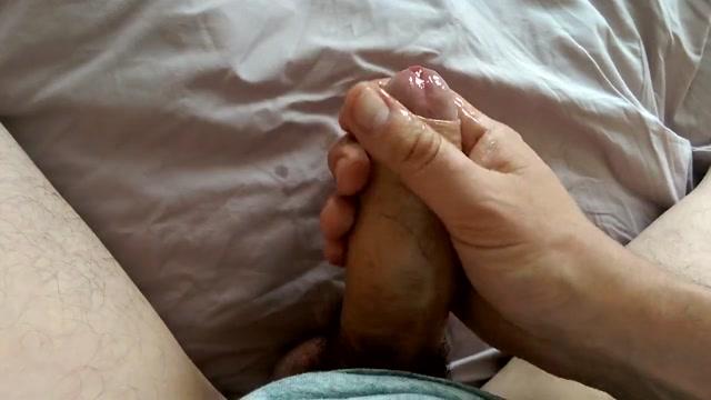 Uncut thick cream cock Cheerleader sex teddy bear