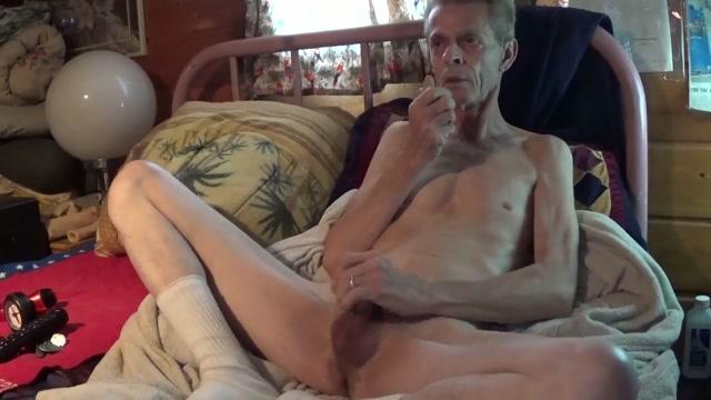 Saturday wank- 9-3-16 hot sex scenes for women