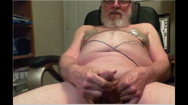 Grandpa stroke 1 high lymphocytes breast cancer